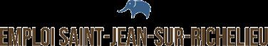 Emploi Saint-Jean-sur-Richelieu